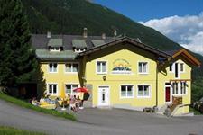 Flattach, Gasthof Innerfraganter Wirt*** - all inclusive,léto, Korutanská karta v ceně