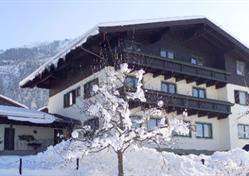 Penzion Bergblick