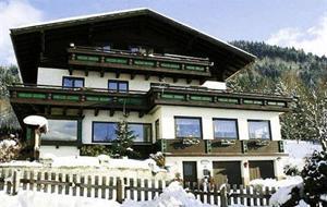 Penzion Austria