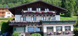Penzion Austria ***