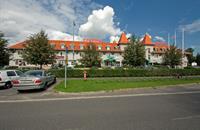 Thermal hotel Mosonmagyaróvár  Akce 3=2 noci platby