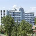 Bükfürdö - hotel Répce ***