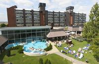 Hotel Bük