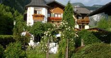 Hotel Hirlatz