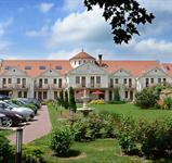 Hotel Ametiszt ***