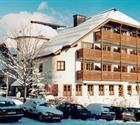 Russbach,apartmány Russbach - zima, akce 7=6