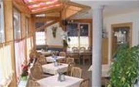 Flattach, Hotel Gletschermühle***, speciální balíčky se skipasy