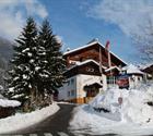 Flattach, Sporthotel Mölltal***, speciální balíčky se skipasy