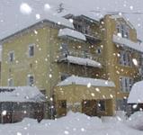 Hotel Flattacherhof ****