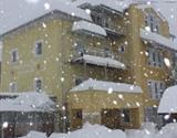 Hotel Flattacherhof