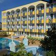 Hotel Rudolf SPA ***