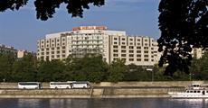 Hotel Danubius Spa Resort Helia
