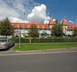Mosonmagyáróvár-hotel Thermal ***