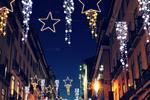 LAST MINUTE Advent v Lisabonu, htl.VIP Executive Entrecampos ****