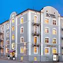 hotel Lasserhof ***