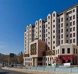Lisabon + Sintra + Porto, hotel Alif Campo Pequeno***