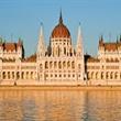 LAST MINUTE Jarní Budapešť + Györ, hotel Rubín ****  autobusem
