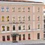 Kouzelná Praha, hotely 3* image 14/20