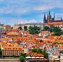 Kouzelná Praha, hotely 3* image 9/20