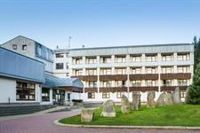 hotel Orea Resort Devět Skal