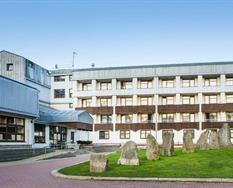 hotel Orea Resort Devět Skal ***