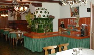 Gasthof Kirchenwirt-speciální balíčky se skipasy
