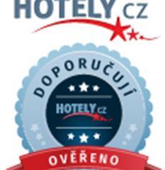 Hotel Pelikán *** wellness pobyty