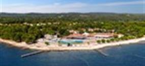 Resort Villas Rubin, vhodný pro rodiny s dětmi