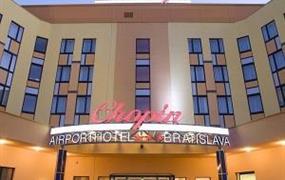 Vienna House Easy Chopin Bratislava