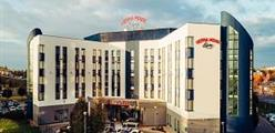 Hotel Vienna House Easy