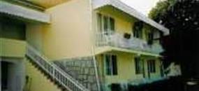 Hotelový komplex Brizi Marii