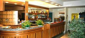 Cesenatico-hotel Santa Martina