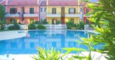 Rezidence Porto Sole s bazénem IM– Lido di Cavallino