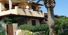Rezidence Baia de Bahas DI- Golfo di Marinella