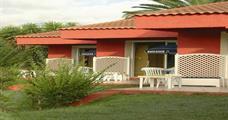 Marea Resort Appart'hotel & Residence  - Santa Lucia di Moriani