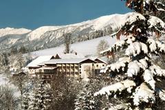 Hotel Huttersberg - Windischgarsten