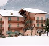 Hotel Negritella - Ziano di Fiemme ***