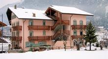 Hotel Negritella PIG - Ziano di Fiemme