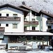 Hotel Montanara PIG- Ziano di Fiemme ***