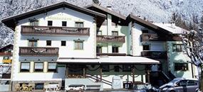 Hotel Montanara PIG- Ziano di Fiemme