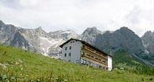 Berghotel Dachstein – Ramsau am Dachstein