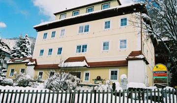 Hotel Kirchenwirt – Bad Kleinkirchheim