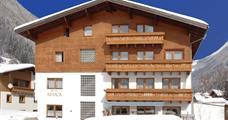 Hotel Ad Laca - See
