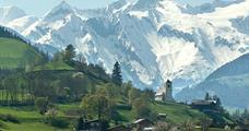 Hotel Hinteregger – Matrei in Osttirol
