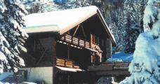 Ferienhaus Montanara – Sonnenalpe Nassfeld