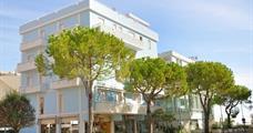 Condominio Ranieri AG– Bibione Lido del Sole
