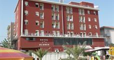 Hotel Blumen PR- Viserba di Rimini