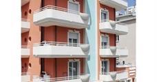 Rezidence Olimpo PR – Marina Centro di Rimini