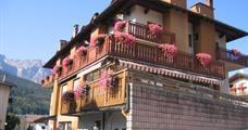 Hotel Bottamedi PIG– Andalo