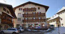 Hotel Aida PIG- Pozza di Fassa